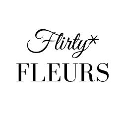 Flirty Fleurs | Social Profile
