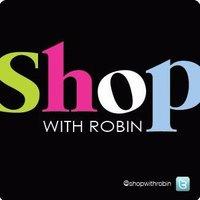 Robin Edwards | Social Profile