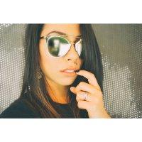 Christina H   Social Profile