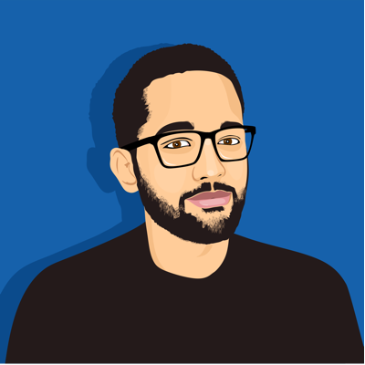 Justin Coleman | Social Profile