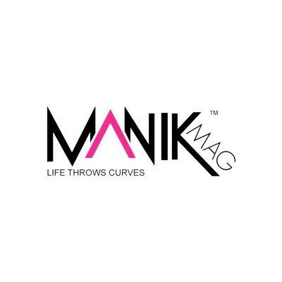 M▲NIK MAG™ Social Profile