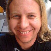Jamie Anstice | Social Profile