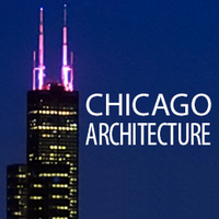 ChicagoArchitec