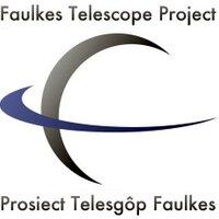 Faulkes Telescope  | Social Profile