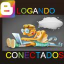 Blogando  Conectados (@blogandoconect3) Twitter