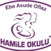 Ebe Asude Oflaz's Twitter Profile Picture