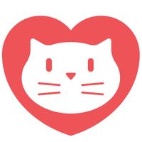 LoveMeowdotcom