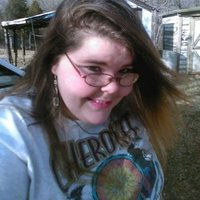 Kelly_MusicIsMyLife | Social Profile