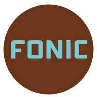 fonic_de