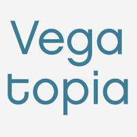 Vegatopia