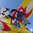 saut_parachute