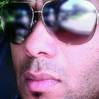 Raphael Deas   Social Profile