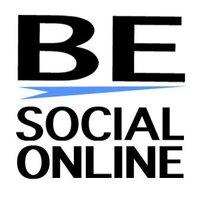 BeSocialEasy