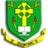 St Dominic's, Crieff