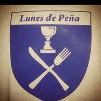 @lunesdepenia