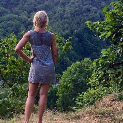Lysa Walder | Social Profile