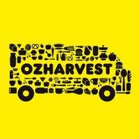 OzHarvestSA | Social Profile