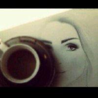 سمر | Social Profile