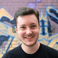 Samuel Cochran | Social Profile