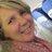 @anneke_60