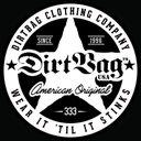 Dirtbag Clothing (@DirtbagClothing) Twitter