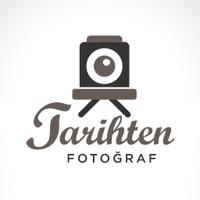 TarihtenFoto