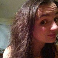 Kara Bakowski   Social Profile