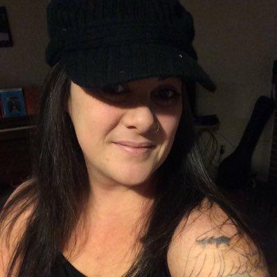 Amanda DeJohn | Social Profile