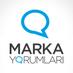 Marka Yorumları's Twitter Profile Picture