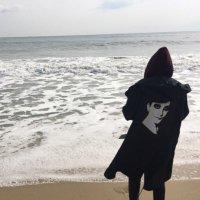 cha oh reum | Social Profile