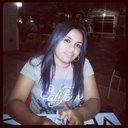 Gabriela Mendoza (@0107gmendoza) Twitter