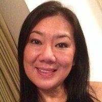Rose Flores | Social Profile