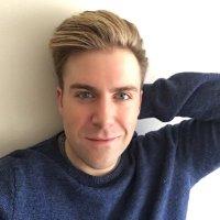 Anthony Jackson | Social Profile