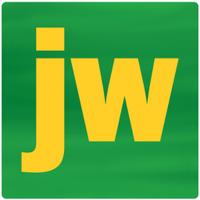 jhwtz