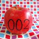 りんご002 (@002_apple_002) Twitter