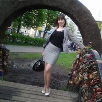 @LipatnikovaAnna