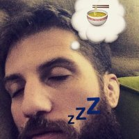 Cody Donovan | Social Profile