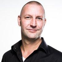 Patric Lanhed | Social Profile