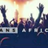 @Fans_Africa