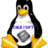 The profile image of cnxsoft