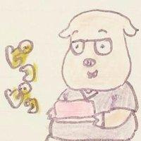 katsuaki mae | Social Profile