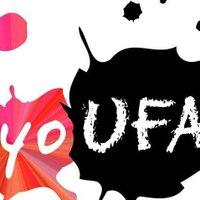 YoUFA   Social Profile