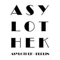 AsylothekBerlin