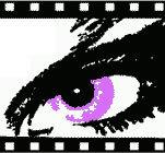 EyeForFilm