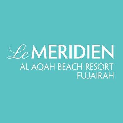 Le Meridien Al Aqah