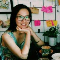 Debbie YM Loh | Social Profile