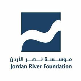 Jordan River (JRF) | Social Profile