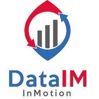 DataIM_NL
