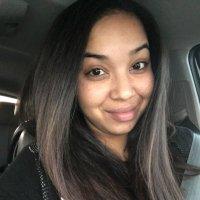 Jamila Curry | Social Profile