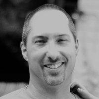James O'Keefe | Social Profile